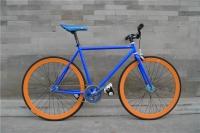 1306 Natooke Bike 47.jpg
