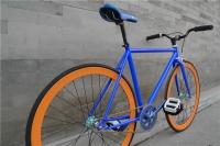 1306 Natooke Bike 48.jpg
