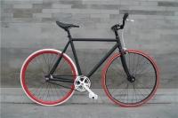 1306 Natooke Bike 49.jpg