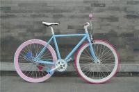 1306 Natooke Bike 5.jpg