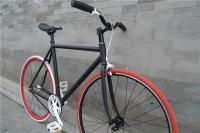 1306 Natooke Bike 50.jpg