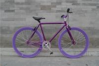 1306 Natooke Bike 51.jpg
