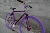 1306 Natooke Bike 52.jpg