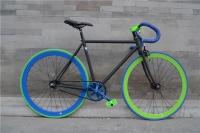 1306 Natooke Bike 53.jpg