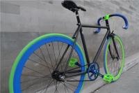 1306 Natooke Bike 54.jpg