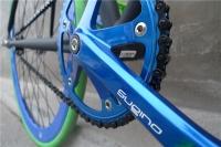 1306 Natooke Bike 56.jpg