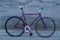 1306 Natooke Bike 57.jpg