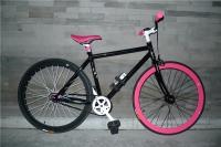 1306 Natooke Bike 58.jpg