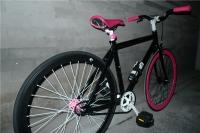 1306 Natooke Bike 59.jpg