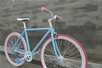 1306 Natooke Bike 6.jpg