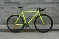 1306 Natooke Bike 60.jpg