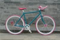1306 Natooke Bike 61.jpg