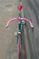 1306 Natooke Bike 62.jpg