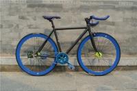 1306 Natooke Bike 63.jpg