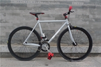 1306 Natooke Bike 64.jpg