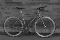 1306 Natooke Bike 65.jpg