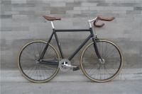 1306 Natooke Bike 66.jpg
