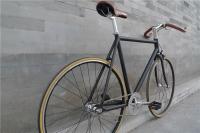 1306 Natooke Bike 67.jpg