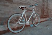 1306 Natooke Bike 68.jpg