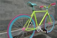 1306 Natooke Bike 69.jpg