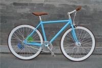 1306 Natooke Bike 7.jpg