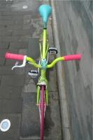 1306 Natooke Bike 70.jpg