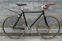 1306 Natooke Bike 71.jpg