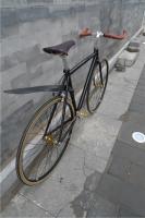 1306 Natooke Bike 72.jpg