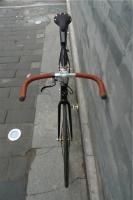 1306 Natooke Bike 73.jpg