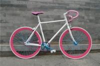 1306 Natooke Bike 74.jpg