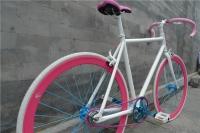 1306 Natooke Bike 75.jpg