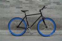 1306 Natooke Bike 76.jpg