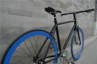 1306 Natooke Bike 77.jpg