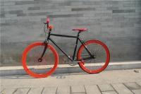 1306 Natooke Bike 78.jpg