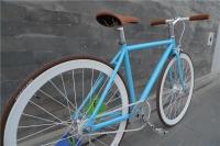 1306 Natooke Bike 8.jpg