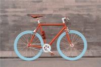 1306 Natooke Bike 9.jpg