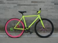 1305 Natooke Bike 1.JPG