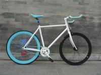 1305 Natooke Bike 10.JPG