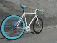 1305 Natooke Bike 11.JPG