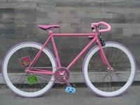 1305 Natooke Bike 12.JPG