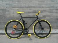 1305 Natooke Bike 15.JPG