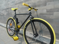 1305 Natooke Bike 16.JPG