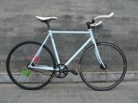 1305 Natooke Bike 17.JPG