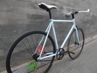 1305 Natooke Bike 18.JPG