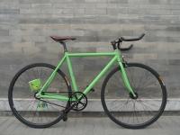 1305 Natooke Bike 19.JPG