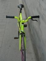 1305 Natooke Bike 2.JPG