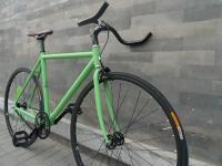 1305 Natooke Bike 20.JPG
