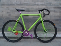 1305 Natooke Bike 21.JPG
