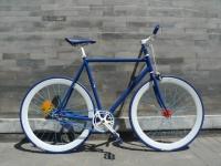 1305 Natooke Bike 22.JPG