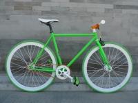1305 Natooke Bike 23.JPG